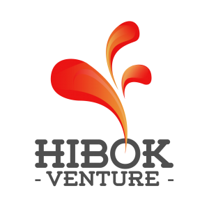 Hibok Venture